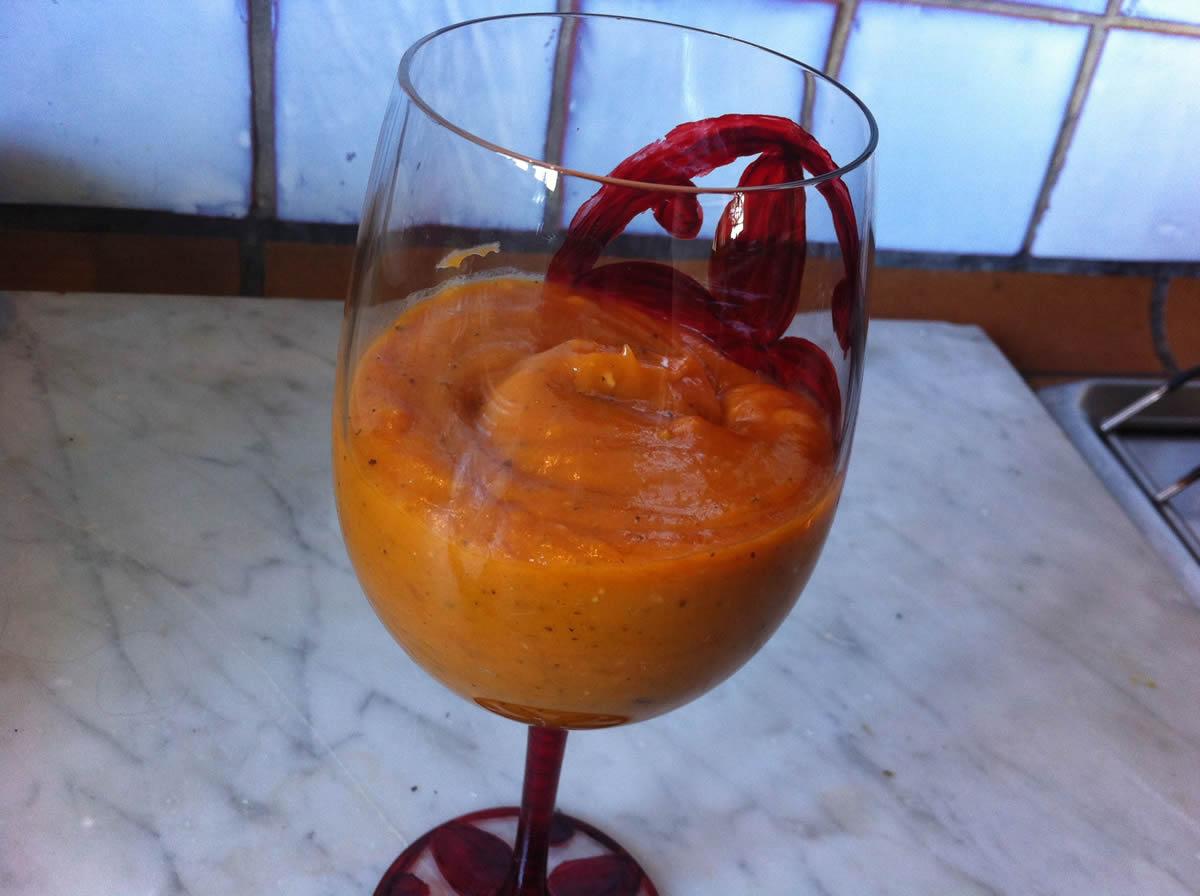 04-papaya-creme