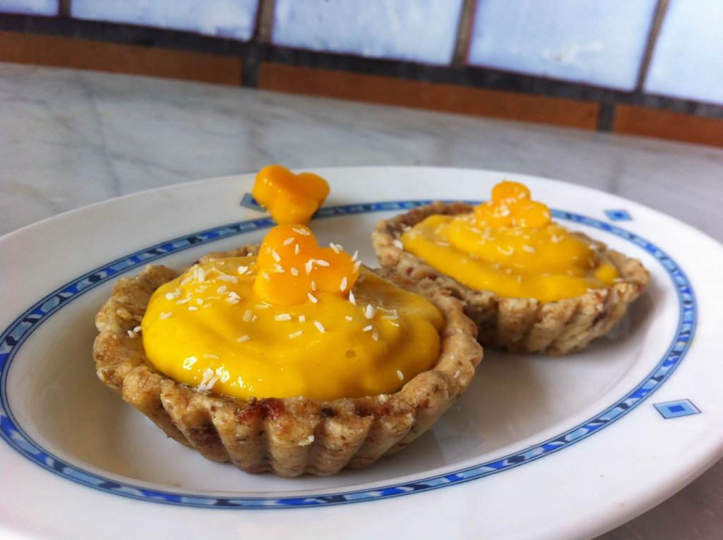 18-mango-koko-tarty-ii